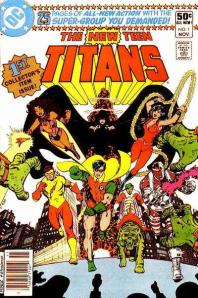 18575-3036-20776-1-new-teen-titans-the_super